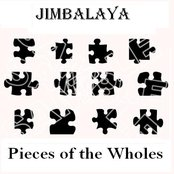 Pieces Of The Wholes