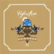Café del Mar Classic III