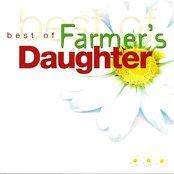 Best Of Farmer's Daughter