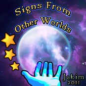 Signs From Other Worlds