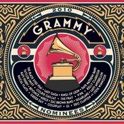 Grammy Nominees 2010