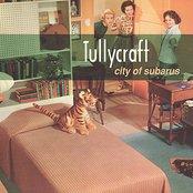 City of Subarus
