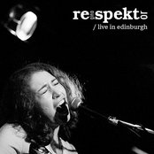 2005-08-23: Live at Cabaret Voltaire, Edinburgh, Scotland