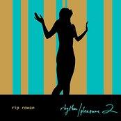 Rhythm/Pleasure 2