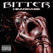 Headcase - Bitter
