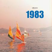 Cover artwork for Talbot Feat. Gregor Schwellenbach