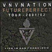 2001-12-06: Live in San Francisco, CA, USA (disc 1)