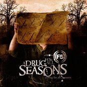 A Drug For All Seasons
