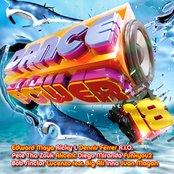 Dance Power 18