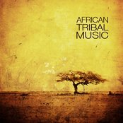 African Tribe - African Tribal Music