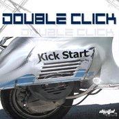 Double-Click - Kick Start EP (Digital Nature Records)