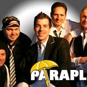 Paraplüs