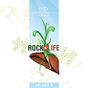 Quickstar Productions Presents: Rock 4 Life Volume 8