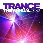 Trance the Annual 2012