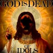 Of Idols