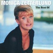 Monicas Bästa