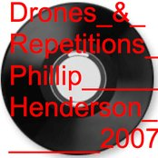 Drones & Repetitions