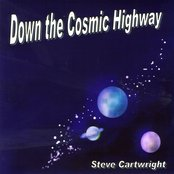 Down the Cosmic Highway