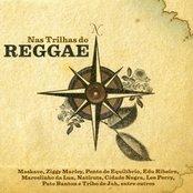 Nas Trilhas do Reggae