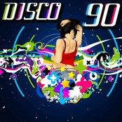 Disco 90