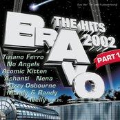 BRAVO - The Hits 2002 - Part 1