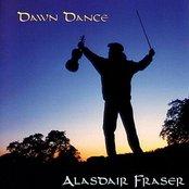 Dawn Dance