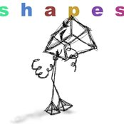 Shapes (Online EP)