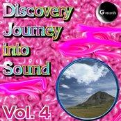 Journey Into Sound, Vol. 4