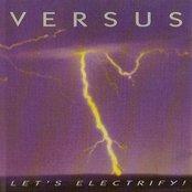Let's Electrify!