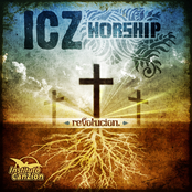Musica de ICZ WORSHIP