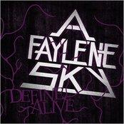 Define Alive EP