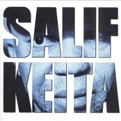 Golden Voice - The Very Best Of Salif Keita