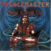 Trancemaster  4: Tribal Chill Out