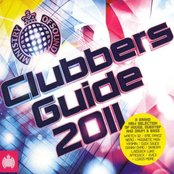 Ministry Of Sound: Clubbers Guide 2011
