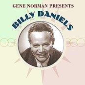 Gene Norman Presents Billy Daniels