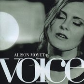 Voice [Repackage]