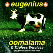 Oomalama & Tireless Wireless (Eugenius Radio Sessions)