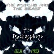 The Psychosphere
