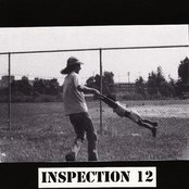 Inspection 12