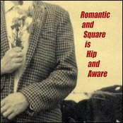 Romantic and Square Is Hip and Aware: A Matinée Tribute to the Smiths