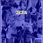 KCM.07