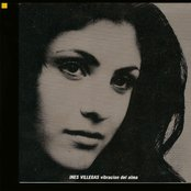 Vibracion del Alma (Album)