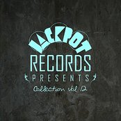 Jackpot Collection Vol 12