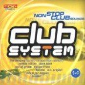 Club System 14