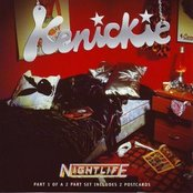 Nightlife (disc 1)