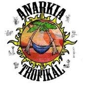 Anarkía Tropikal