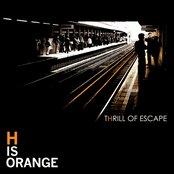 Thrill of Escape