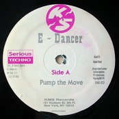 Pump The Move & Grab The Beat