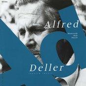 Alfred Deller (1965-1979)