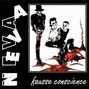 Fausse Conscience